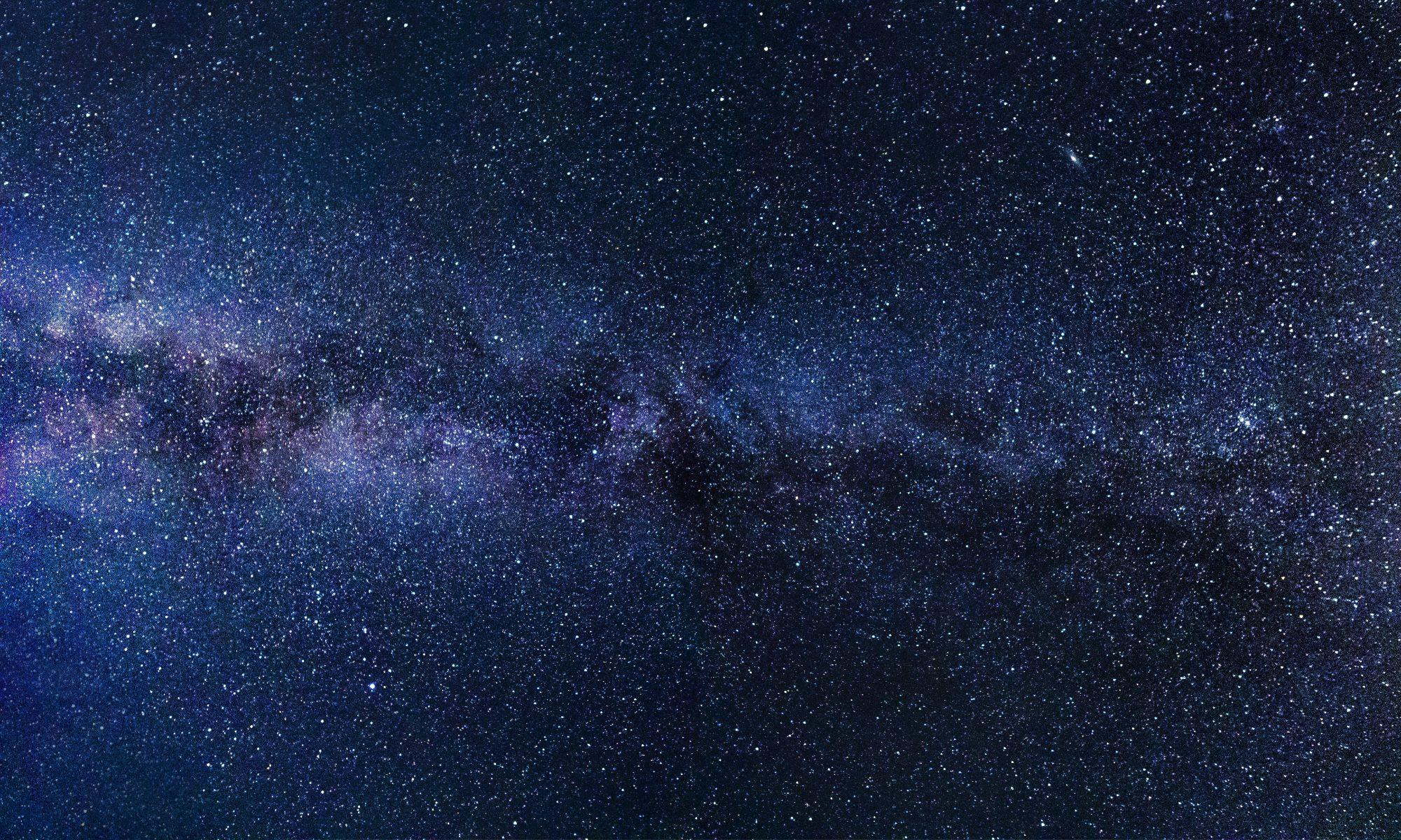 2020年度 第50回 天文・天体物理若手夏の学校